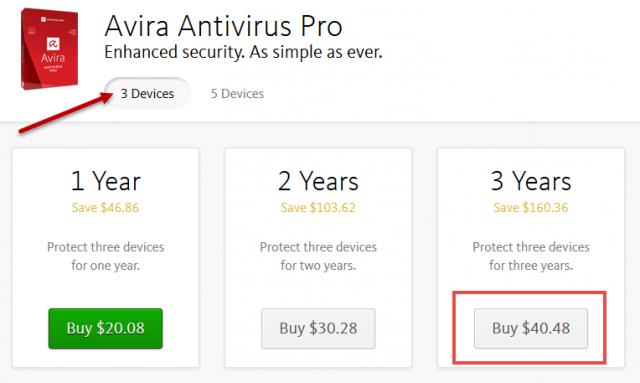 avira-antivirus pro- discount3