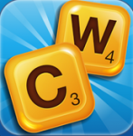 cw game icon