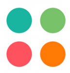 dots game icon
