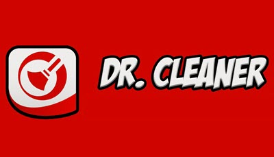 dr. cleaner-feature