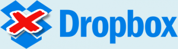 dropbox-cons