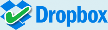 dropbox-pros
