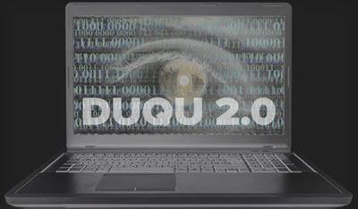 duqu-feature