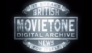 movietone-digital-archive
