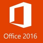 Is it Worth Upgrading to Office 2016?