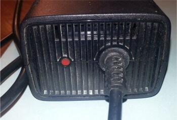 Xbox Power Brick