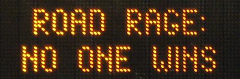 road-rage-no-one-wins