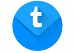 tm logo icon