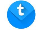 tm logo icon
