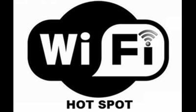wifi-hotspot-feature