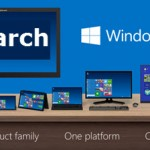 Understanding Windows 10: Search and Search Bar