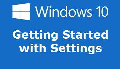 windows-10-settings-feature