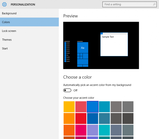 windows10-colors1
