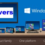 How To Prevent Automatic Driver Updates in Windows 10