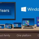 Microsoft Finally Reveals Windows 10 Support Lifecycle