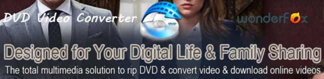 wonderfox-dvd video converter-banner