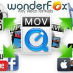 WonderFox Giveaway: WonderFox DVD Video Converter
