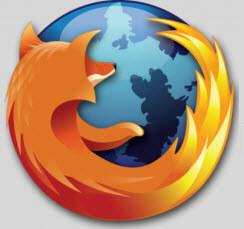 Firefox-logo-sm