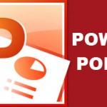 How to Embed a Video in Powerpoint 2010