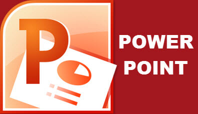 powerpoint-feature