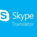 Introducing Skype Translator (Interpreter)