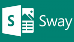 Discover Microsoft Sway