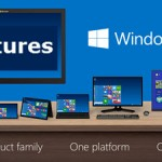 6 Windows 10 Features You May Not Know About