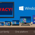 Windows 10 Privacy Issues: Real or Imagined?