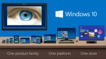 Windows 10, Are They Watching Us?