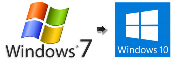 Windows7-to-Windows10