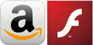 amazon-and-flash
