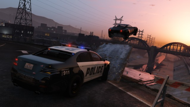 cops-chase-gta5