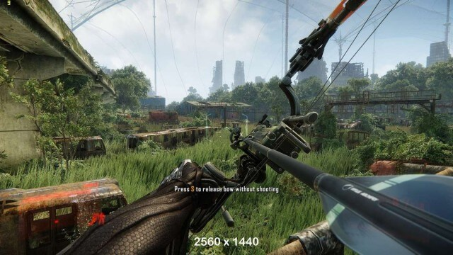 crysis3-low-fps