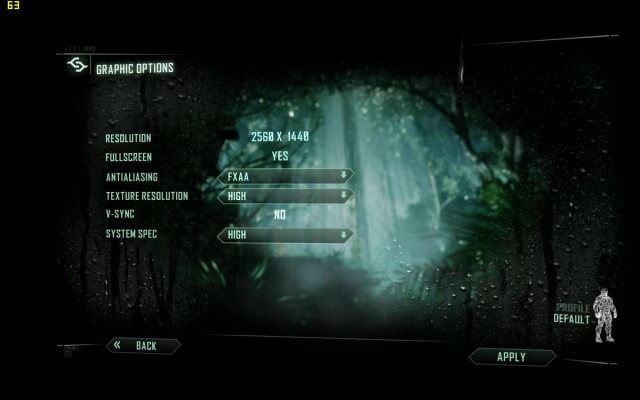 crysis3-options