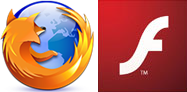 firefox_and-flash