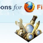 Firefox Add-ons, Major Compatibility Changes Coming
