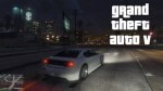 A Second Look at GTA V (Grand Theft Auto 5)