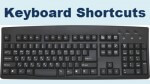 The Most Comprehensive Guide to Windows Keyboard Shortcuts