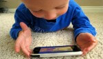 What Are The Best Apps For Kids?