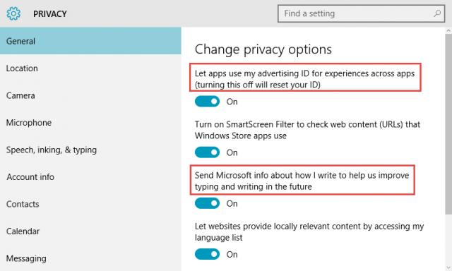 privacy settings-general2