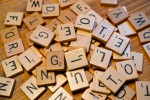 The Best Online Scrabble