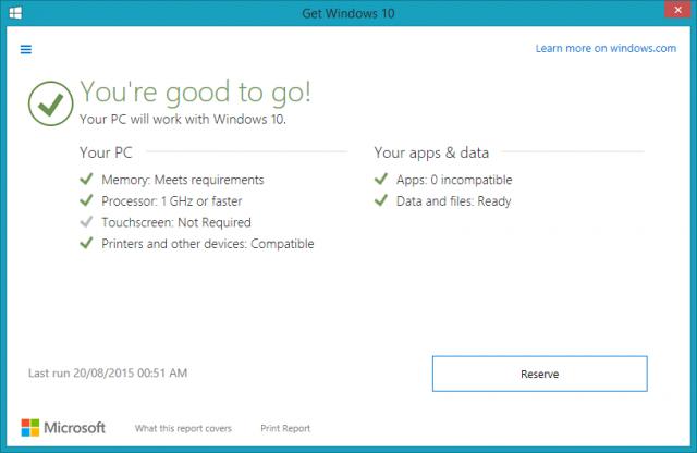 windows 10-compatibility