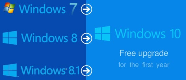windows 10-free-upgrade