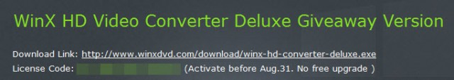 winx hd video converter dl-giveaway2