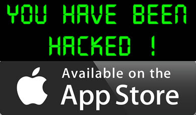 App_Store_hacked