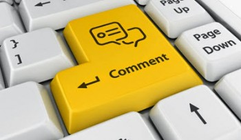 Comment-button2