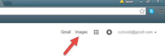 How-To-Search-Using-Images-On-Google-pic-2