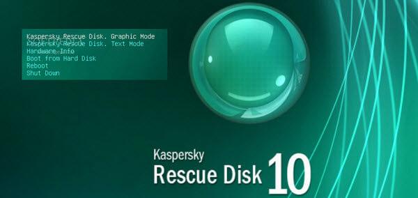 Kaspersky-Rescue-Disk_10