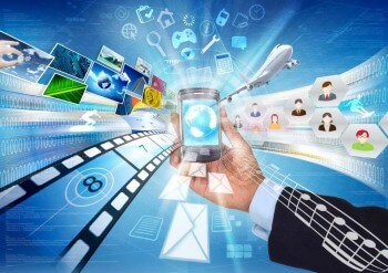Smartphones-to-change-the-Internet-technology-of-Future