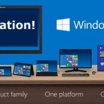 Windows 10 Activation Explained